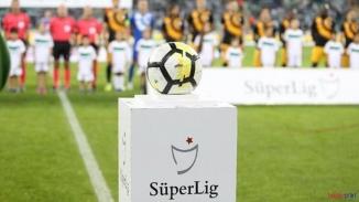 Bakan Kasapoğlu'ndan süper lig'in başlama tarihi açıklaması