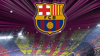 Barcelona'da Faaliyetlerin ertelendiği duyuruldu
