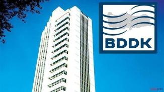 """BDDK'dan bankalara tavsiye! """"Müşterileri mağdur etmeyin"""""""