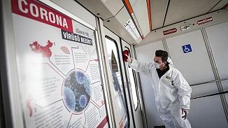 Boğaziçi ve MEF Üniversiteleri de eğitime koronavirüs arası verdi