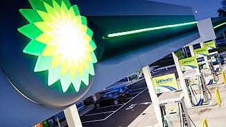 BP'den Sağlık Bakanlığı ambulanslarına akarkayıt desteği