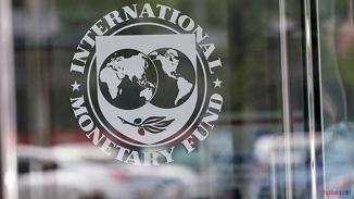 Dünya bankasından korona virüs ile mücadeleye 160 milyar dolar yeni destek