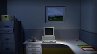 Epic Game'den  'EvdeKal' hareketine yeni bir destek; 160 tl'lik iki oyun  ücretsiz!