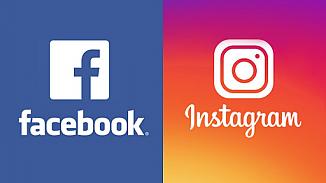 Facebook ''hikayeler'' özelliğini güncelledi!