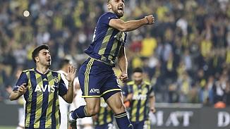 Fenerbahçe'de ekonomik krize çare Muriç