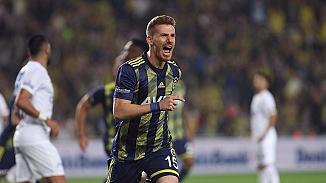 Fenerbahçe için sadece bir stoper değil