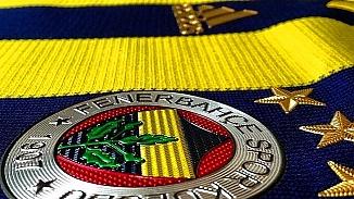 Fenerbahçe'li fotbolculardan 5 Milyon TL