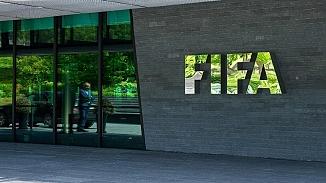 FIFA 2021 dünya kulüpleri kupası ne zaman oynanacak