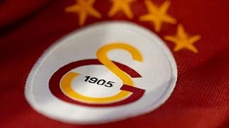 Galatasaray'da ''Asılsız koronavirüs haberleri ''