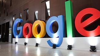Google 1 Nisan şakasını erteledi