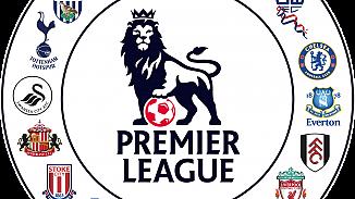 İngiltere Premier lig'de erteleme kararı