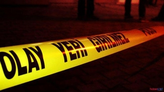 İstanbul'da korkunç olay! Valiz içinde koli bandıyla sarılmış cesed bulundu!