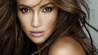 Jennifer Lopez'den Oscar ödülü ile ilgili samimi itiraf!