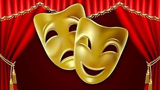 Koronavirüs 27 Mart Dünya Tiyatro Günü kutlamalarını da vurdu