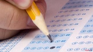 LGS'de yeni uygulama! Bu sene sınav kayıtları otomatik yapılıyor