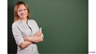 Öğretmenlere 3 oturum yeni sınav görevi!