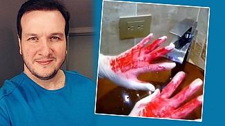Şahan Gökbakar'dan virüsle mücadele için çok önemli 'El Temizliği' videosu!