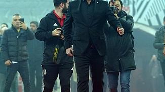 Sergen Yalçın '' Guardiola'ymış, Klopp'muş farketmez''