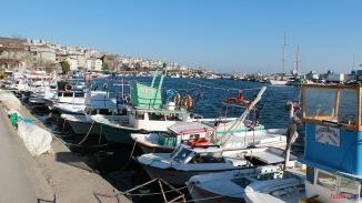 Virüs nedeniyle uzak doğu turlarını iptal edenler rotayı Türkiye'ye çevirdi
