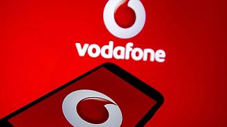 Vodafone, sağlık çalışanlarına 5 GB internet hediye ediyor