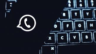 WhatsApp'ta yeni karanlık dönem! Karanlık mod desteğine nasıl geçilir?