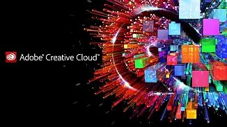 Adobe kullanıcılarına müjde,  uygulamalar 60 gün ücretsiz