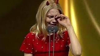 Aleyna Tilki'ye sokağa çıkma yasağı!
