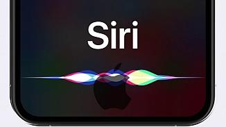Apple Siri'yi geliştirmek için hangi firmayı bünyesine kattı?
