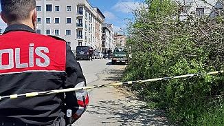 Cinnet geçiren baba önce oğlunu vurdu, aynı silahla intihar etti