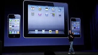 En güçlü iPhone ve iPad'ler hangisi? Apple açıkladı