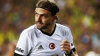 Fenerbahçe'de ikinci Caner Erkin dönemi başlıyor mu?