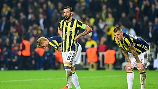 Fenerbahçe'den transfer harekatı, 2 Stoper birden geliyor