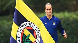 Fenerbahçe'ye Müjde, Frey satılıyor