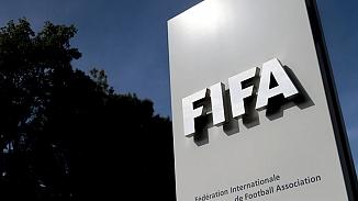 FIFA'dan kural değişikliği, 5 oyuncu değiştirme kuralı geliyor
