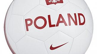 Futbol normale dönüyormu? Polonya'da ligler başlıyor
