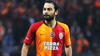 Galatasaray için her fedakarlığa hazırım