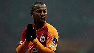 Galatasaray'ın yıldızı Mariano gitmekmi? kalmakmı?