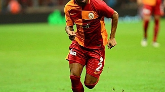 Galatasaray resmen duyurdu, Mariano'dan ayrılık açıklaması