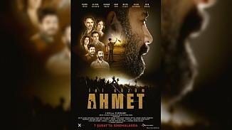 'İki Gözüm Ahmet' için yasal engel kalktı, Film korona engeline takıldı!