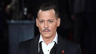 Johnny Depp yıllar sonra ilk kez İnstagram hesabı açtı! Jhonny Deep kimdir?
