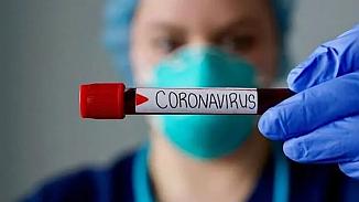 Kayseri İŞKUR'da koronavirüs paniği! 4 personelin testi pozitif çıktı