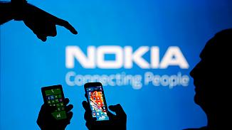 Koronavirüs Nokia'ya geri adım attırdı