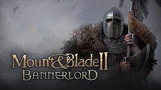 Mount & Blade II: Bannerlord ilk günlerinde güncelleme yaptı