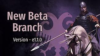 Mount  Blade II: Bannerlord'un yeni Beta güncellemesi ile performansı iki katına çıkardı