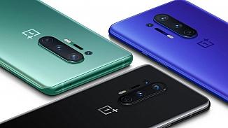 OnePlus 8 Serisinin Ucuz Modeli OnePlus 8 Lite nerede kaldı?