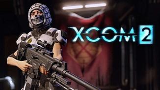Online oyun sevenler XCOM 2'yi 1 hafta ücretsiz oynayabilecek