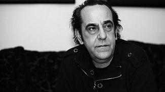 Özkan Uğur'un büyük kaybı;  Kendisi gibi müzisyen abisi hayatını kaybetti