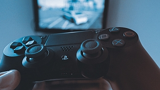 PlayStation Türkiye'den, fiyatlar hakkında açıklama geldi
