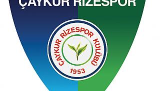 Rizespor'dan Koronavirüs ile mücadeleye 1.5 milyon TL destek