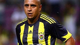 Roberto Carlos: ''Beni orta saha oynatarak yok etti''